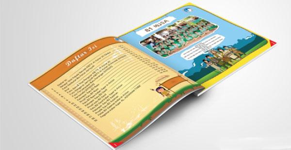 Jasa-desain-buku-tahunan-sekolah-al-azhar