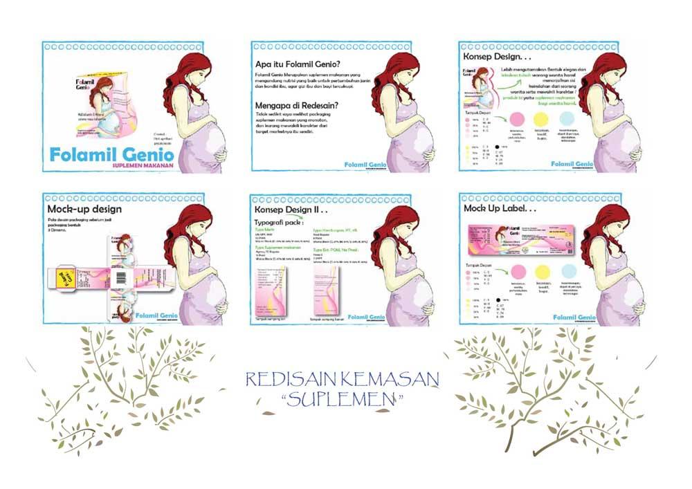desain-packaging-vitamin