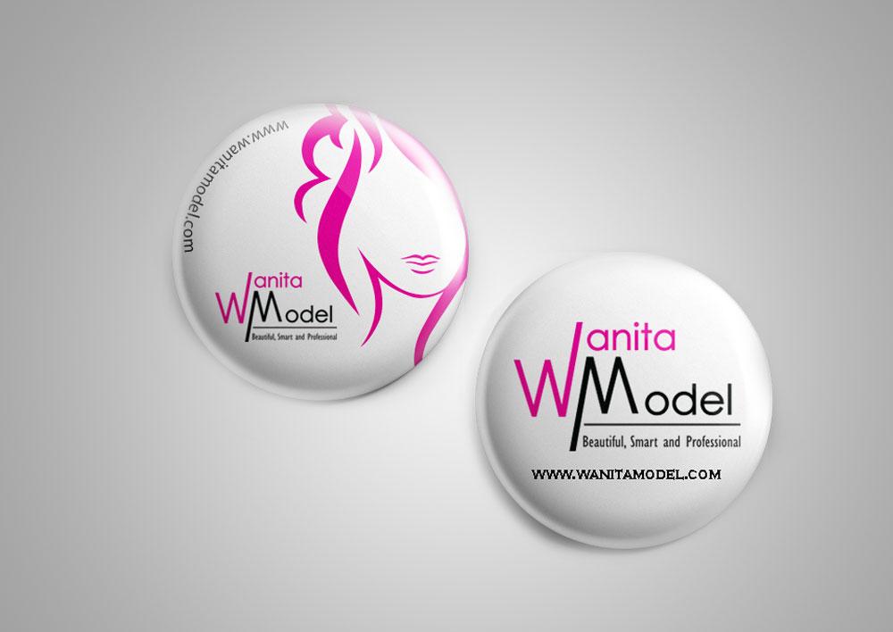 desain-pin-promosi-Iwami