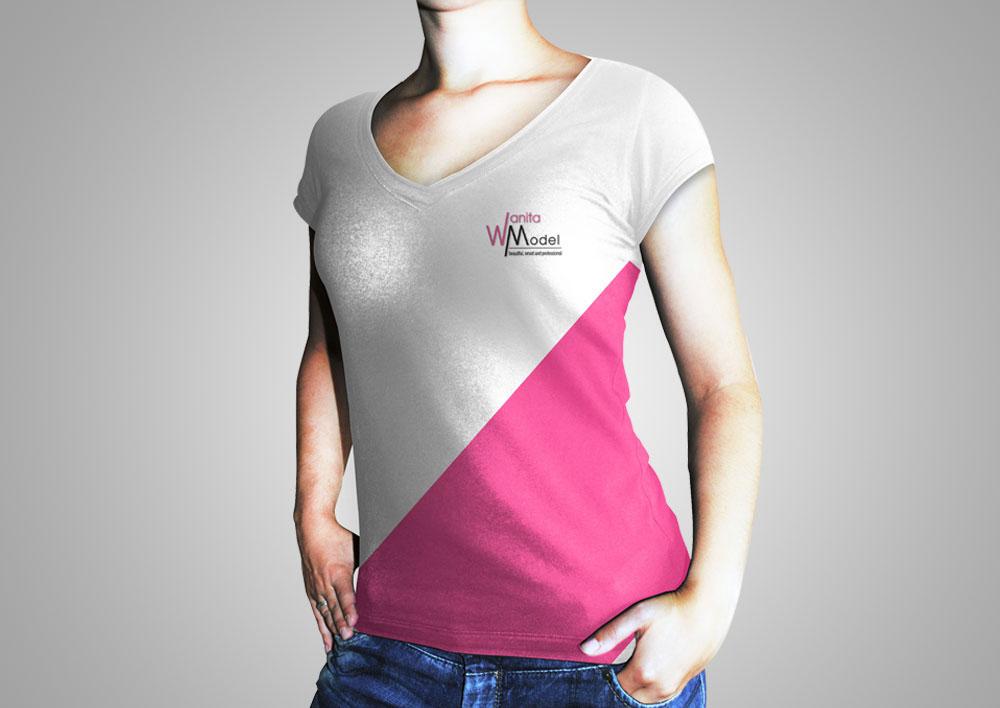 desain-tshirt-iwami