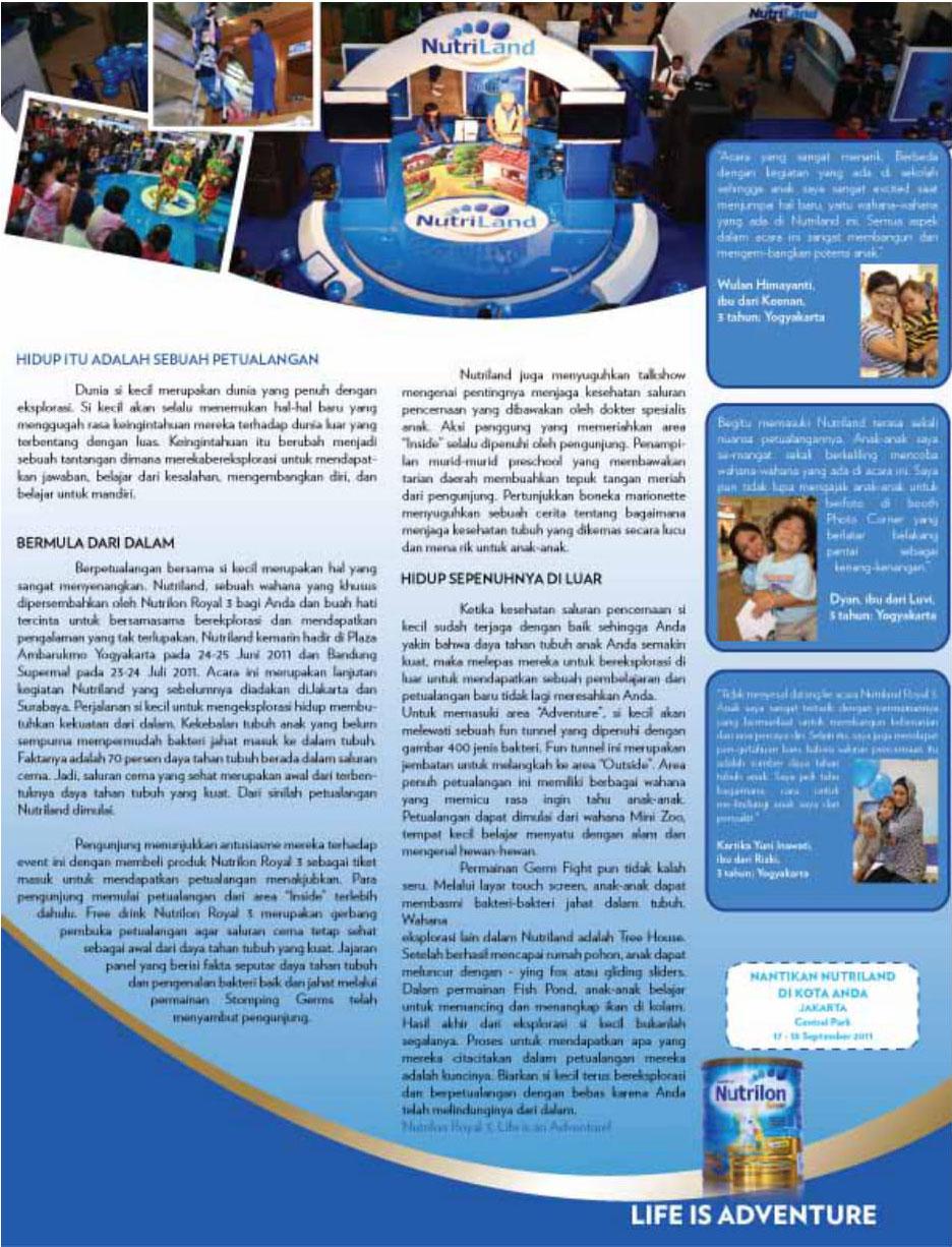 jasa-desain-advertorial-nutrition