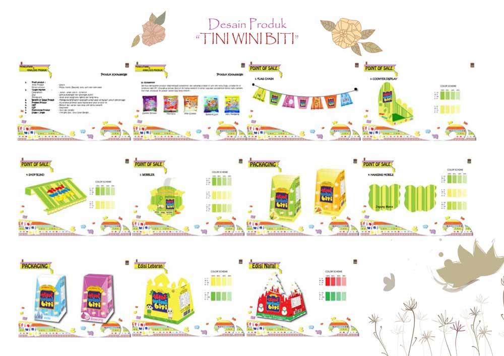 rebranding-produk-Tini-Wini-Biti
