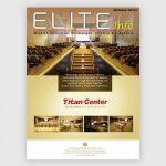 jasa-desain-majalah-elite